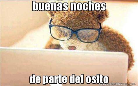 Buenas Noches Memes - memes rana 2 memes