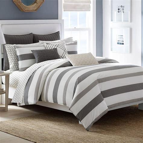Comforter And Duvet Cover Set by Chatfield Comforter Duvet Set Beddingstyle