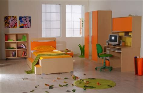 decorer une chambre comment dcorer sa chambre coucher chambre bebe couleur