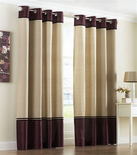 curtain drapery rods curtain rods curtains window
