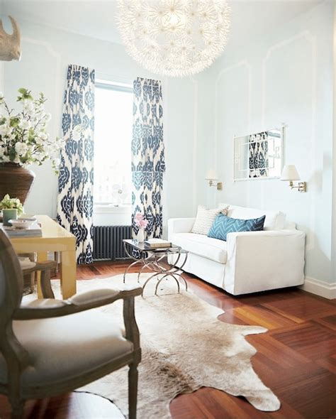 caring for a leather sofa things that could go with your cowhide rug and how