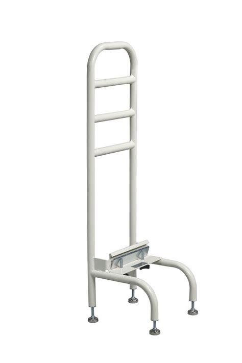 27529 bed rails for bed side safety assist rail grab handle elderly care rails