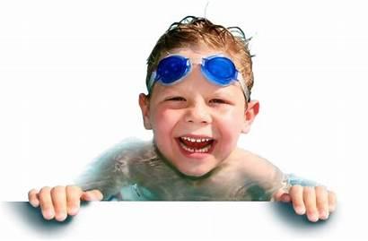 Swimming Transparent Swimmer Sport Pngimg Leak Commitment