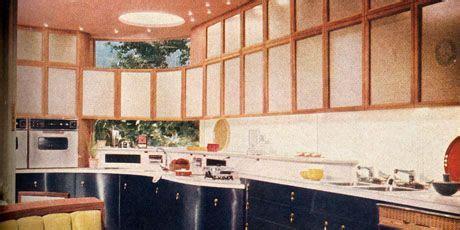 kitchens kitchen design ideas