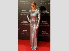 Down to earth Clare Balding is more inspirational than the