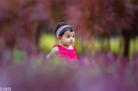 Kids Portraits, New Born, Kids Photography Hyderabad