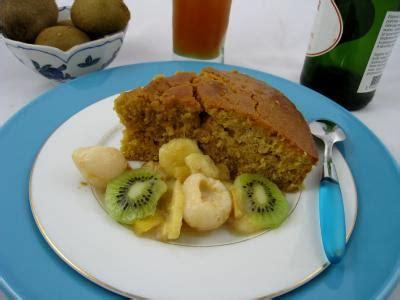 cuisine grecque recettes cuisine grecque fiche cuisine grecque et recettes de