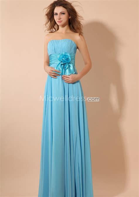 light blue dresses light blue bridesmaid dresses kzdress