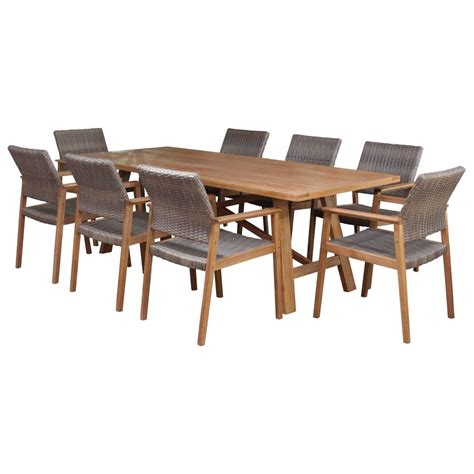 round dining for 10 dining room unusual for 8 8 seater