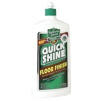 Holloway House Shine Floor Finish Msds by Laundry Household Items