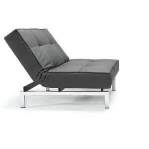 Fauteuil Transformable En Lit D Appoint Ikea by Design Pouf Lit D Appoint Ikea Strasbourg 3327 Pouf