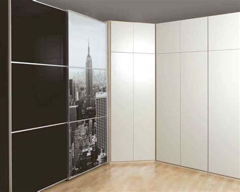 armarios  medida puertas correderas  puertas batientes