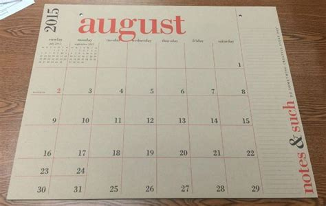 large desk blotter calendar back to with calendars com just in time eighty