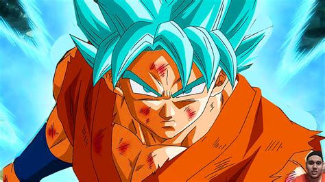 Maybe you would like to learn more about one of these? Top 10 STRONGEST Dragon Ball Z Characters- 2016 - YouTube