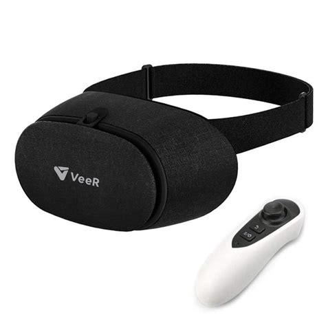 vr headset headsets