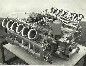 Pin Su Alfa Romeo