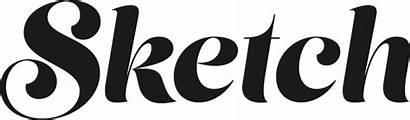Sketch Graphic Ie Web Freelance Creative Designer