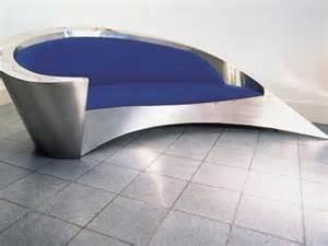 Parlour Sofa by Futuristic Sofa Furniture Design 3d 3d News 3ds Max