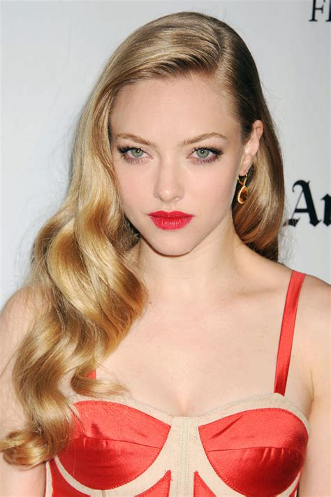Holiday Hair Ideas Celebrity Inspired