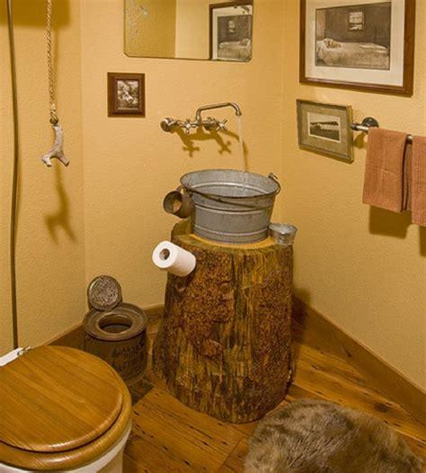 bathrooms extraordinary unique bathroom sink designs
