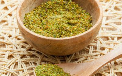 plat cuisiné sans sel cuisine sans sel recette sans sel poulet tandoori