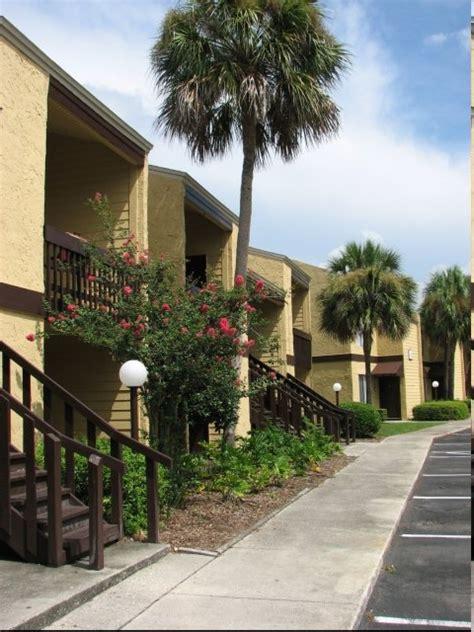 Apartment Jacksonville Fl by Caroline Square Apartments Apartments Jacksonville Fl