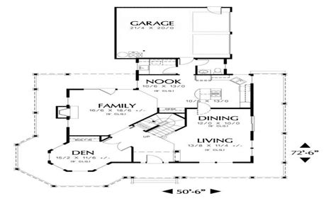 house plans with turrets european house plans with turrets house plans with turrets