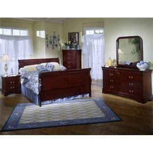 Furniture Fair Goldsboro Nc