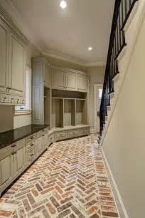 how to tile kitchen floor 60 best fab floors i images on flooring 7368