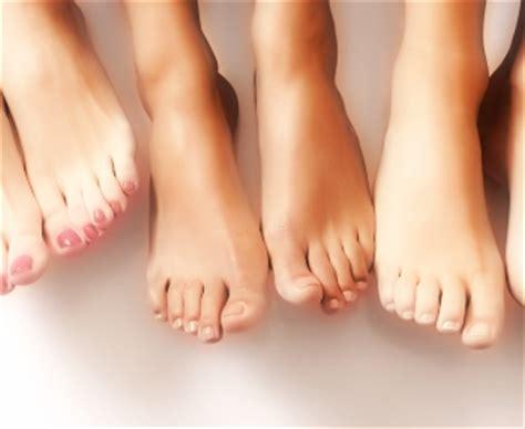 Sosut Paltsi Na Nogah 6830 лечение посинели пальцы ног Lechenieesacecyl Lto 5 Ru