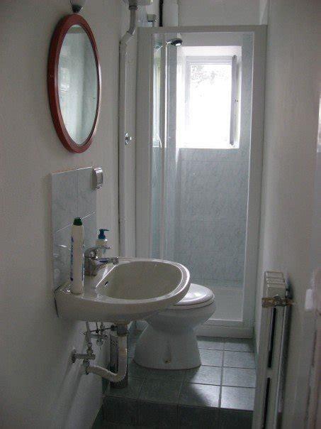 extremely small bathroom ideas bathroom shower panel luxury small bathroom design