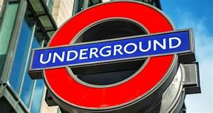 Where is best value along the property price tube map ...