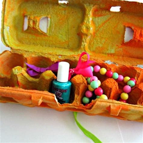 fun     egg cartons