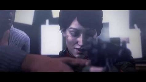 wolfenstein the new order 32 watching me sleep wedding ring youtube