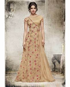 buy indian wedding gown dress ft priyanka chopra With indian wedding guest dresses