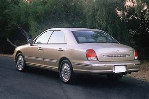2001 350