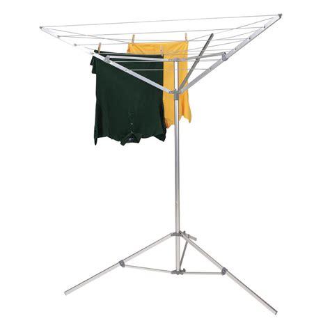 hills portable  clothesline fd  home depot