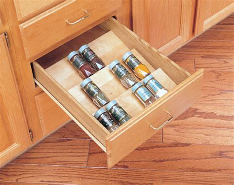 Cabinet Storage Solutions, Kitchen Cabinet Storage Ideas