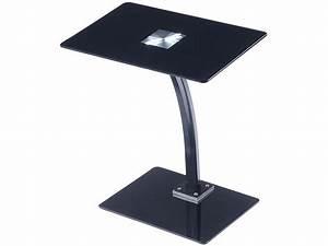 Beistelltisch Für Laptop : carlo milano couch beistelltisch ablage f r beamer notebook co ~ Markanthonyermac.com Haus und Dekorationen