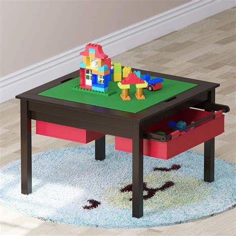top 10 lego tables you ve got to see the family handyman