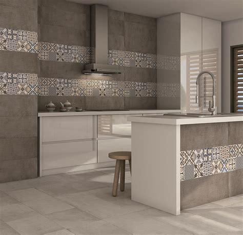 id馥 carrelage mural cuisine carrelage mural cuisine en idaesa inspirations et id e carrelage avec carrelage marocain cuisine et enchanteur id c3 a9e carrelage mural cuisine