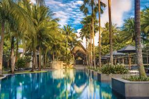 Twin Palms Hotel Phuket