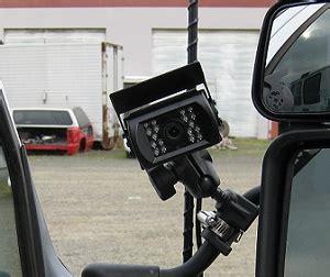 mobile dvr  car truck rv  bus video recording