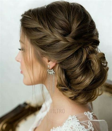 magnificent hairstyle ideas  special occasions