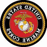 Official Navy Logo   1228 x 1228 jpeg 305kB