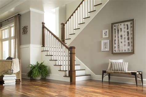 Home Stair : Stair Design Considerations