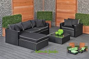 salon moderne dejardin With salon pas cher