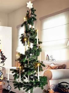 Les Cadeaux D39hellinefr