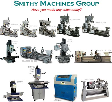 image gallery smithy 3 in 1