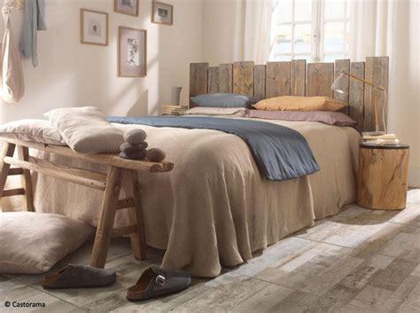 banc pour chambre à coucher les 25 meilleures idées concernant bancs tête de lit sur